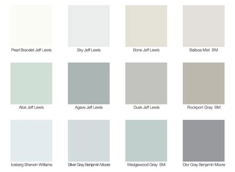 neutral blue paint colors most popular neutral paint colors home design inspiration