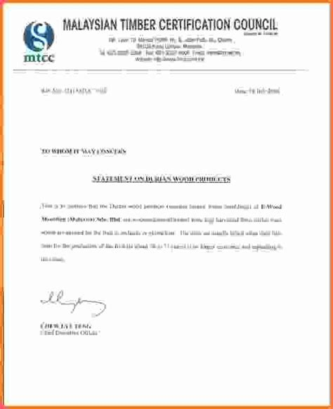 certificate of origin template uploaded by naila arkarna