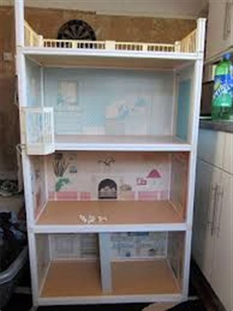 sindy doll house 1000 images about barbie sindy on pinterest dolls kitchen unit and doll houses