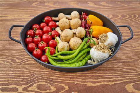 chimica alimenti chimica degli alimenti curiosit 224 e stranezze della natura