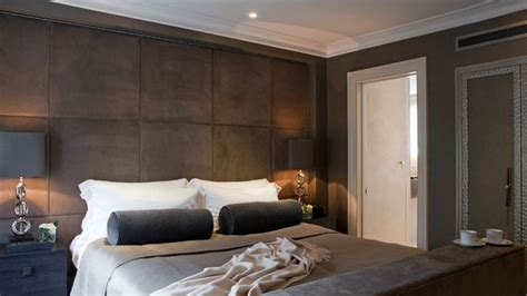 hotel style bedroom design 20 amazing hotel style bedroom design ideas