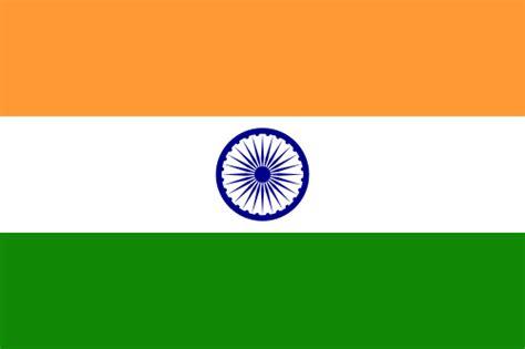 color nation indian national flag children s library