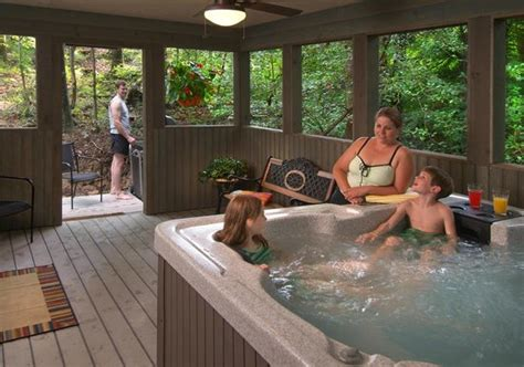 Wv Cabins With Tubs by Our Go To Cing Place At New River Review Of