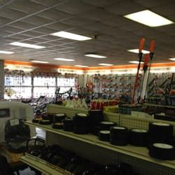 Landscape Supply Tuscaloosa Singley Small Engine Equipment Hardware Stores 3601