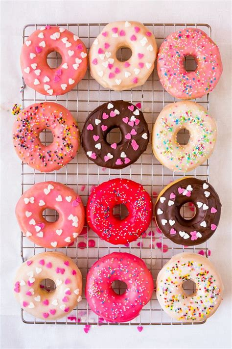 best 25 cruella ideas on 25 best ideas about donut background on