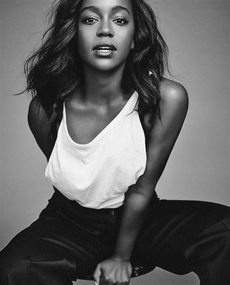 most beautiful black actresses under 30 pin by courtney price on style files hair inspiration