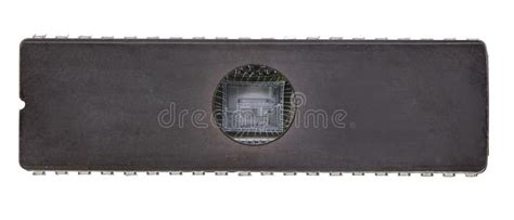 integrated circuit support san carlos integrated circuit support san carlos 28 images find your transistor diode capacitor