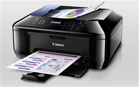 resetter mp287 free download software for printer canon mp287 canon pixma