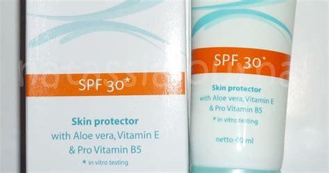 Serum Biocell Mustika Ratu natassia journal wardah sunscreen gel spf 30