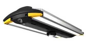 led workshop lighting fixtures big light shop led release date price and specs cnet