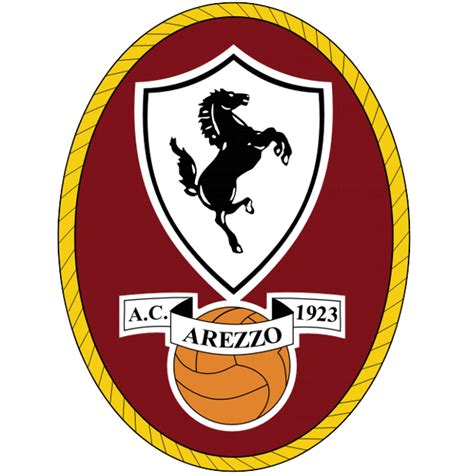 Calendario Arezzo Calcio 2014 Classifica Marcatori Serie B Eurobet 2013 2014