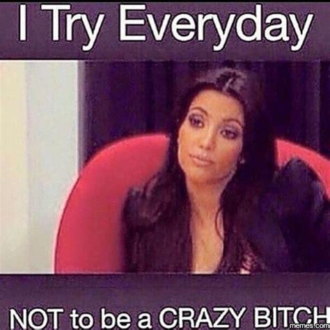 Memes De Kim Kardashian - home memes com
