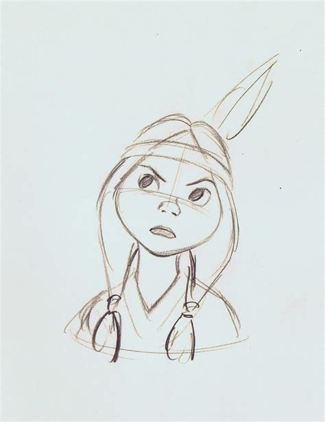 Sketches Disney Characters by 45 Best Pan Images On Disney Drawings