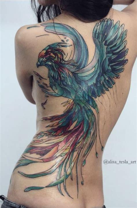 tattoo on beautiful leg woman beautiful inkstylemag