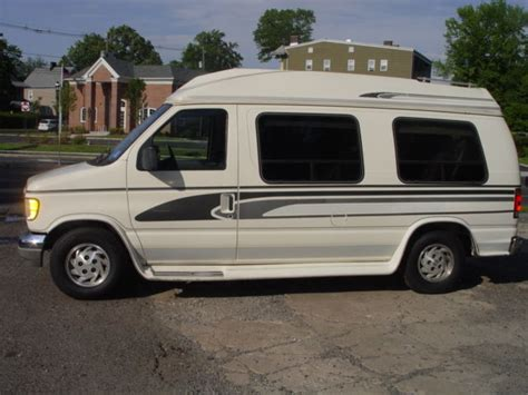 how things work cars 1993 ford econoline e150 user handbook ford e series van custom passenger van 1993 white for sale 1fdee14n4pha87315 ford e150