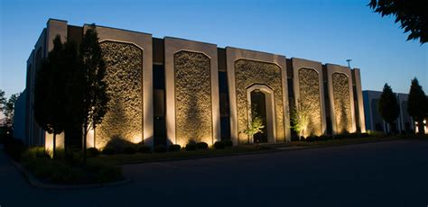 Architectural Landscape Lighting Aatb Inc Architectural Landscape Lighting
