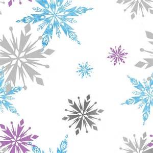 frozen snowflake templates disney frozen snowflake pattern metallic childrens