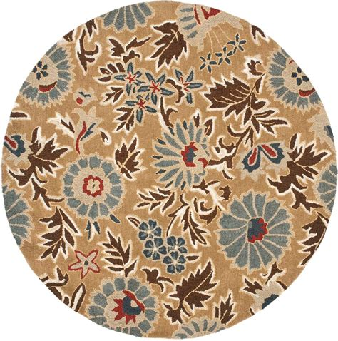 cool rugs for guys mens rug rugs ideas