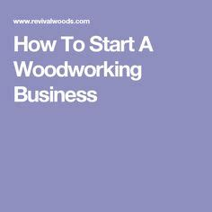 how to start a woodworking business printable medicalhistory forms in word and pdf format