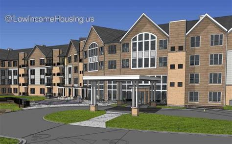 low income housing mn columbia heights mn low income housing columbia heights low income apartments low