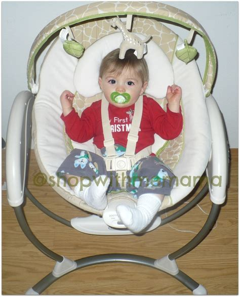 graco baby swing assembly instructions graco glider lx gliding swing shop with me mama
