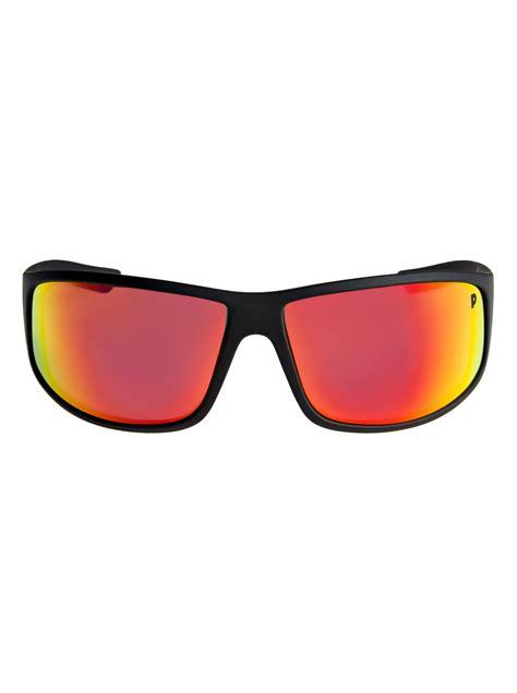 Kacamata Quiksilver Sunglasses Lens Polarize quiksilver fluid ii sunglasses polarized www panaust au