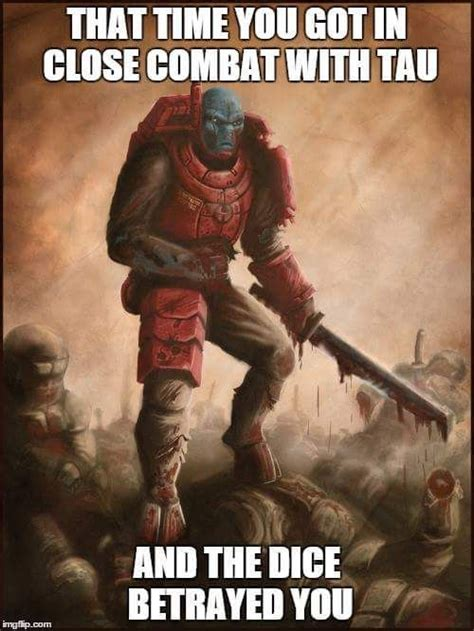40k Memes - pinterest the world s catalog of ideas