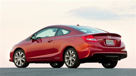 Honda Civic 1 8 2013 by Honda Civic 1 8 2013 Auto Images And Specification