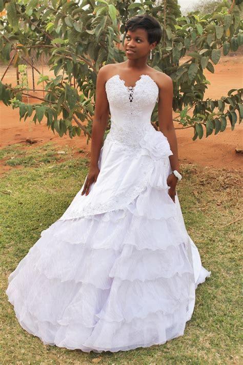 Your Perfect Dress (Lusaka, Zambia)
