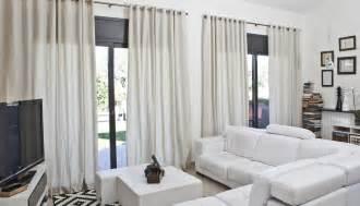 salones cortinas cortinas de sal 243 n recomendadas kaaten