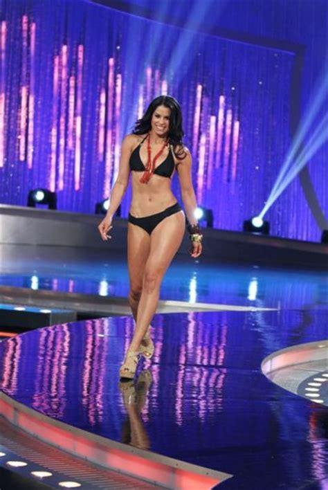 quien gano el concurso de nuestra belleza latina 2016 arrajatablaconcurso archivos arrajatabla