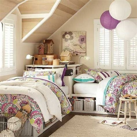 modern interior twin girls bedroom pictures modern kids room design ideas show well expressed teenage