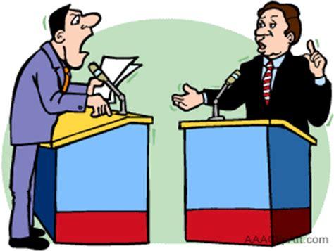 Politics Clipart aaaclipart politics debate