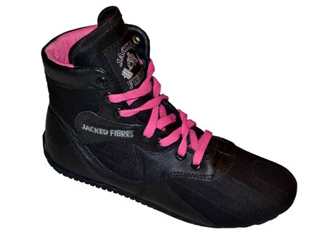 best sneakers for weight lifting womens weight lifting squat shoes bodybuilding olympic