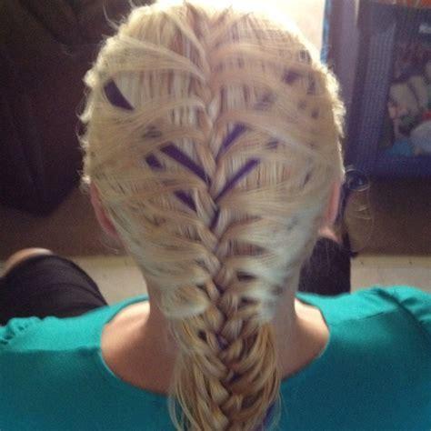 braids sissy access denied