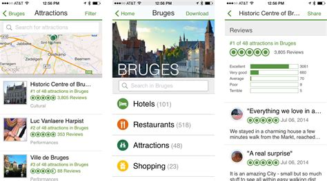 map your trip app are you a traveller then these 8 apps on your
