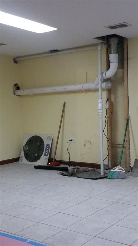 Grove Plumbing by Niles Il Local Overhead Sewer Company