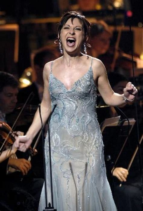 Best Of Natalie Dessay by 17 Best Images About Opera Natalie Dessay On Bellinis Vocal Exercises And