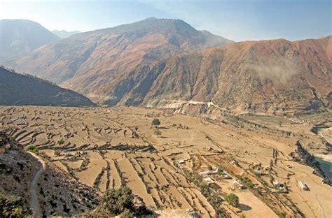 Kathmandu To Bajura prolonged drought hits residents of bajura vdcs