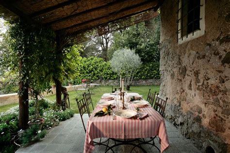 tettoia per giardino pensilina policarbonato pergole tettoie giardino