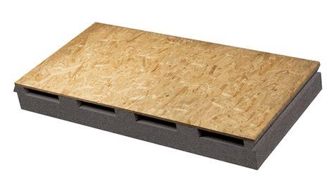 tetto padiglione isolamento tetto a doppia falda e tetto a due falde a