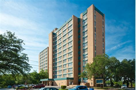 Northgate Apartments Gastonia Nc Press Room Housing Authority City Of