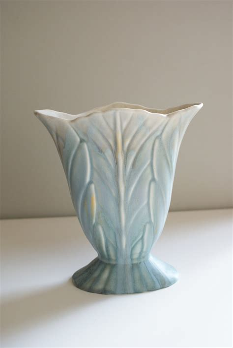 Beswick Vase by 41 Best Images About Beswick Pottery On