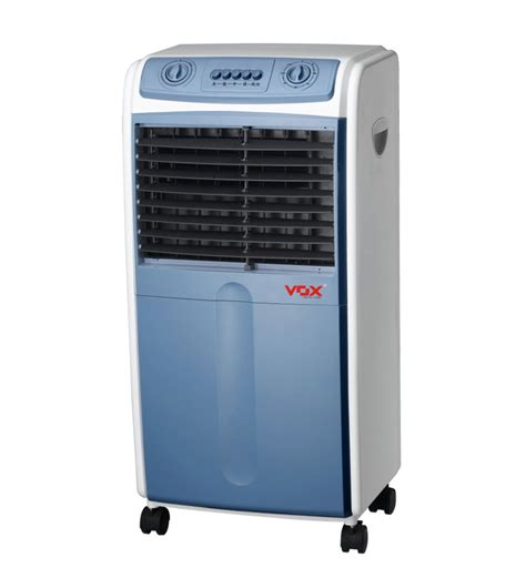 room coolers vox fls220 eco friendly room cooler by vox air coolers appliances pepperfry product