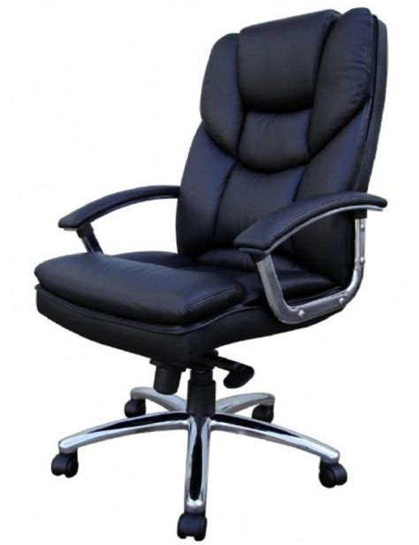 Cheap Leather Office Chairs Design Ideas Cheap Office Chairs And Office Chairs Pros And Cons Interior Design Ideas Avso Org