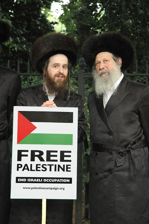 list of celebrity zionists jews against zionism jews against israel gallery 01