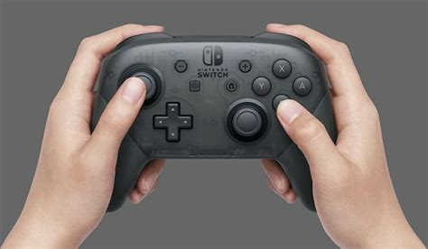 Promo Pro Controller Switch free stuff finder the best free stuff free sles