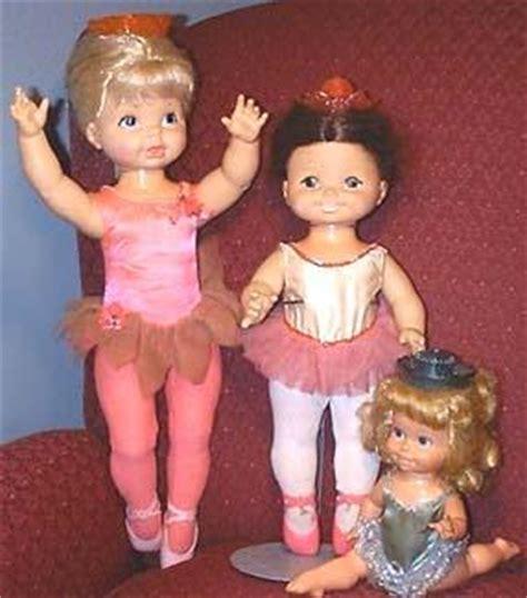 70s china doll mattel dolls 1970s