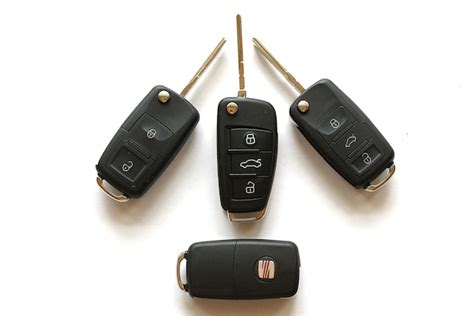 seat car key replacement seat car seat remote from nottingham car