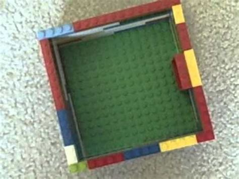 how to make a lego house full download how to make a lego house easy